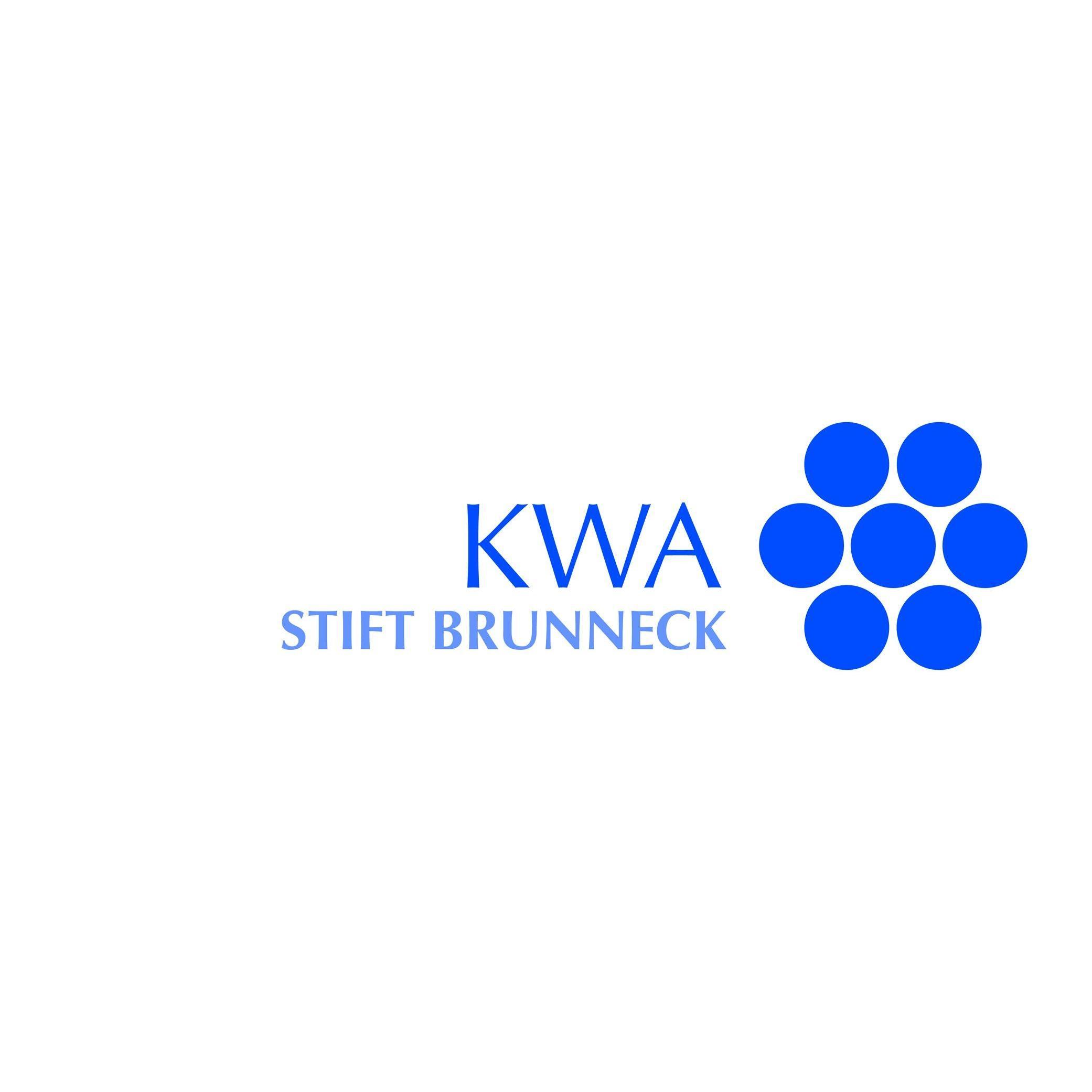 Bild zu KWA Stift Brunneck in Ottobrunn
