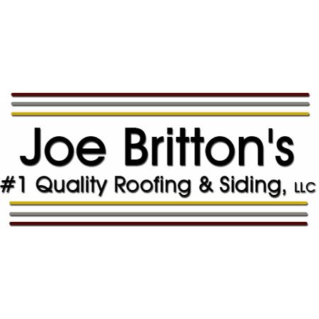 Joe Britton S Quality Roofing Amp Siding Llc Coupons Near Me