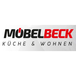 Bild zu Möbel Beck Küche & Wohnen GmbH & Co.KG in Delitzsch