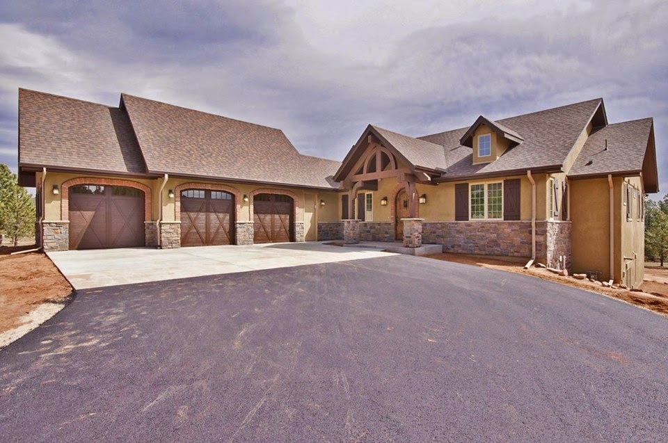Jayden homes coupons near me in colorado springs 8coupons for Local home builders near me