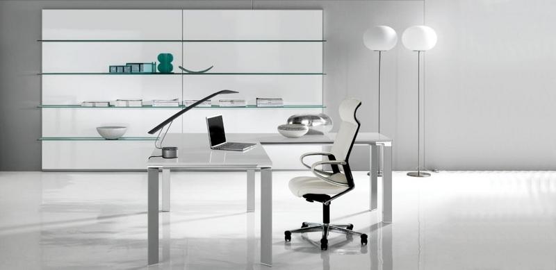 Loi luisa mobili pozzomaggiore italia tel 079801 for Arredo ufficio padova
