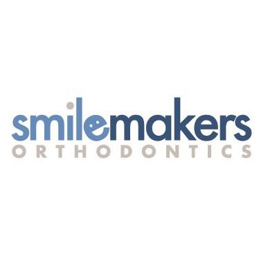 Smile Makers Orthodontics
