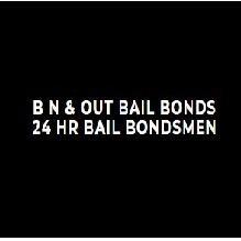 B N & OUT Bail Bonds - Denver, CO 80241 - (720)477-8001 | ShowMeLocal.com