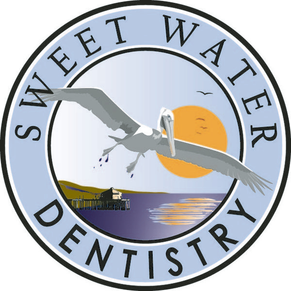 Sweet Water Dentistry Phillip N. Greer D.D.S.