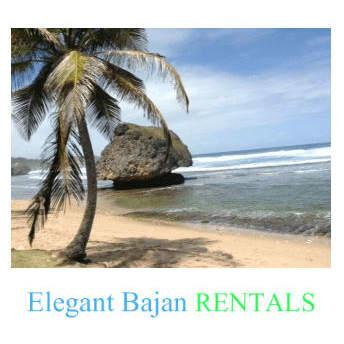 Elegant Bajan Rentals - Warrington, Cheshire WA5 3TF - 07985 292067 | ShowMeLocal.com