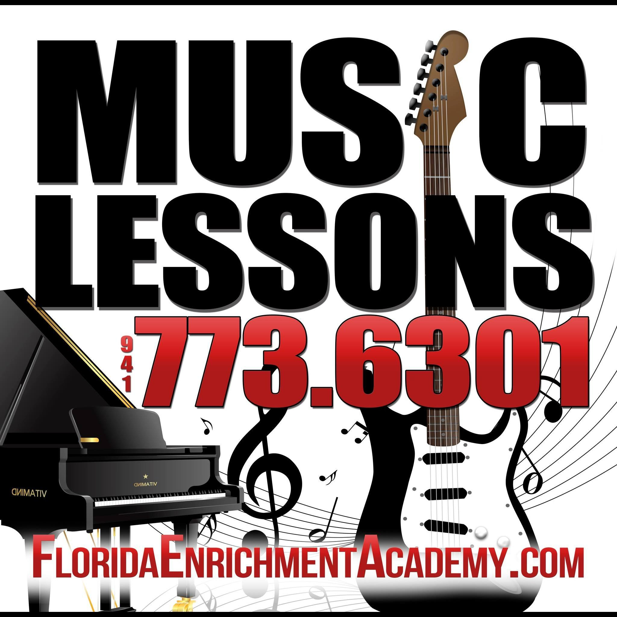 Florida Enrichment Academy