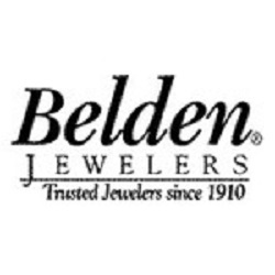 Belden Jewelers - Milford, CT - Jewelry & Watch Repair