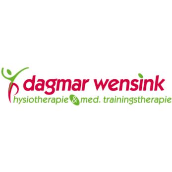 Bild zu Dagmar Wensink Physiotherapie med. Trainingstherapie in Meppen