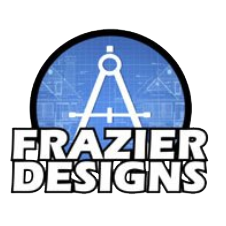 Frazier Designs