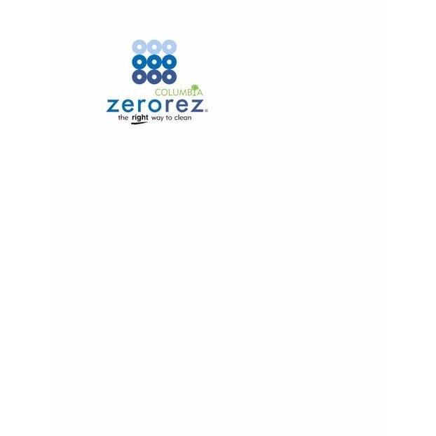 Zerorez coupon code