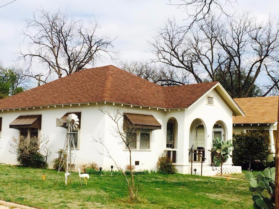 First Texas Roofing Aledo Texas Tx Localdatabase Com