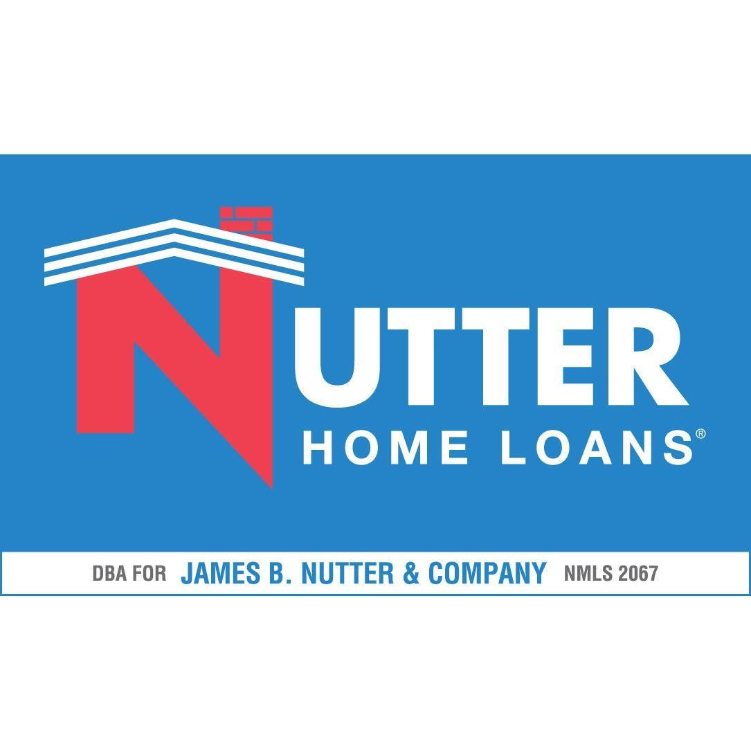 Nutter Home Loans