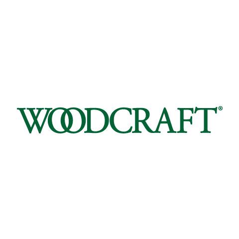 Woodcraft of Columbus