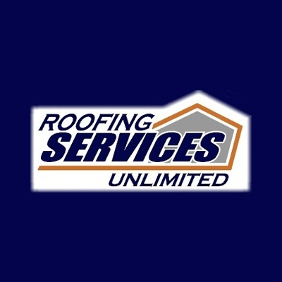 Roofing Services Unlimited - Newton, KS - General Contractors