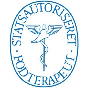 Klinik for Fodterapi & Akupunktur v/ Charlotte Barup Aaby