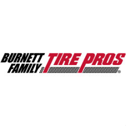 Burnett Family Tire Pros 1 s Auto Repair Canton