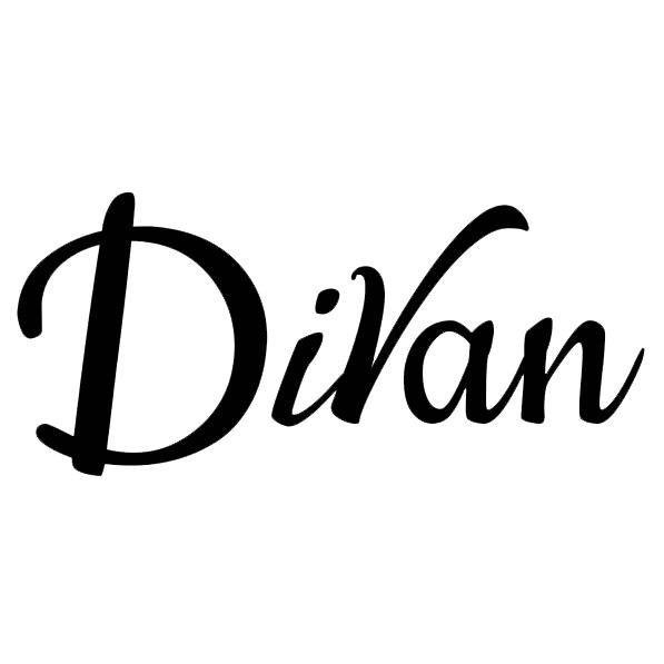 DIVAN Café Kleve