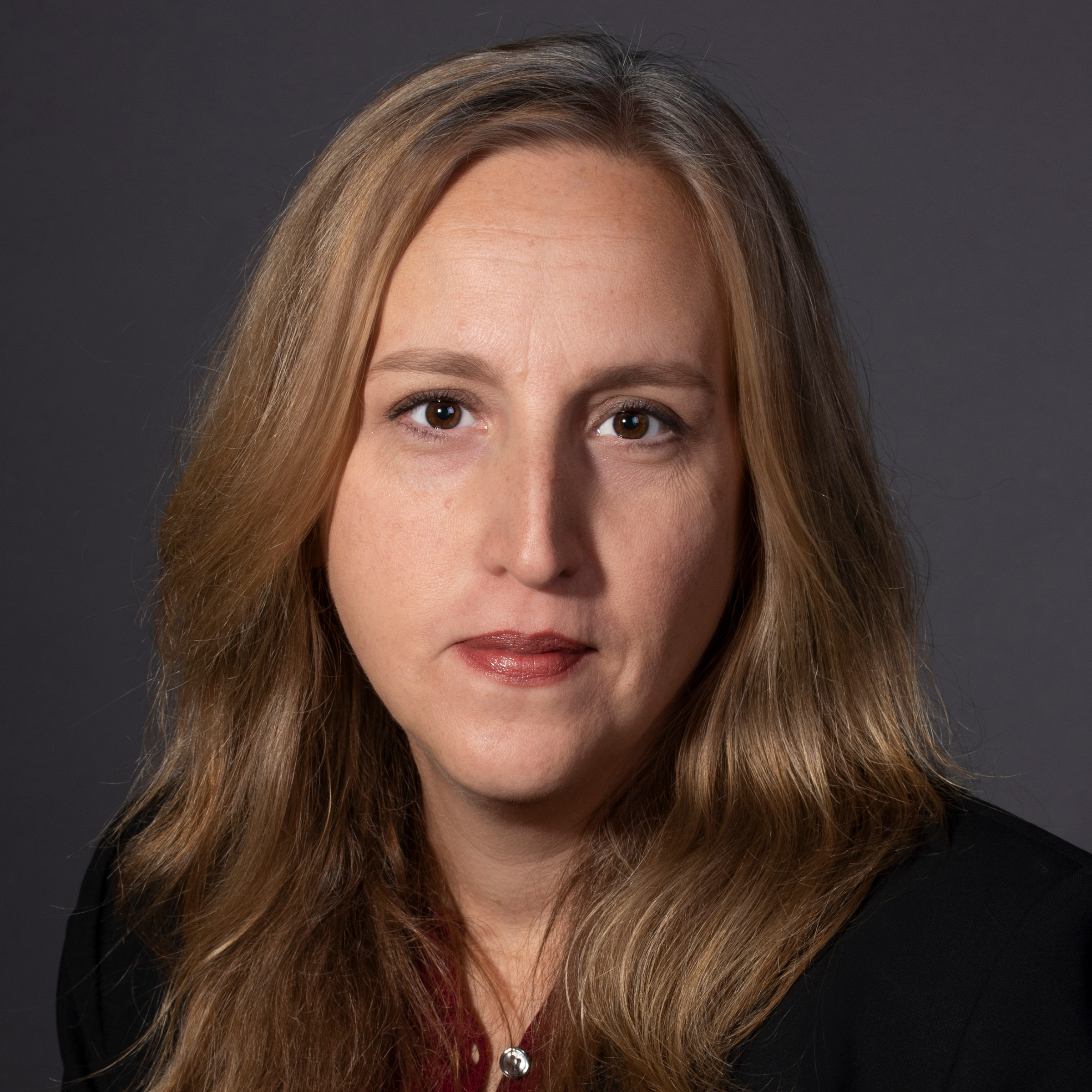 Helen Jean Reingold