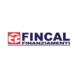 Fincal Finanziamenti