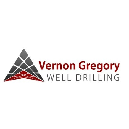 Vernon Gregory Well Drilling - Wilmington, OH - General Contractors