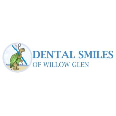 Dental Smiles of Willow Glen