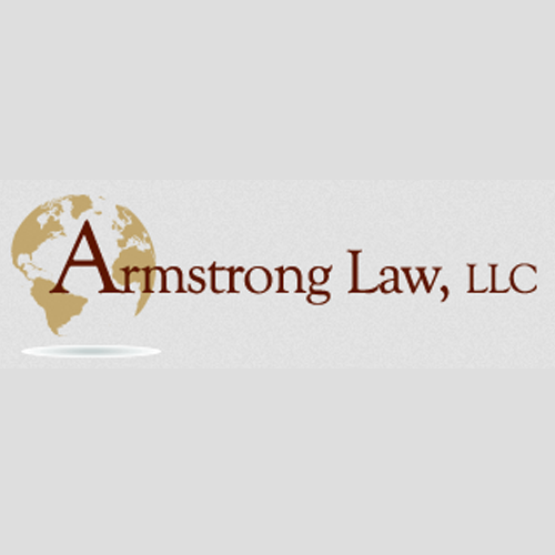 Armstrong Law, LLC