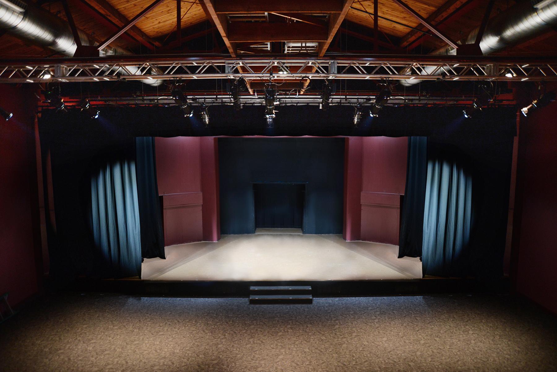 Hopewell Theater in Hopewell, NJ 08525 - ChamberofCommerce.com