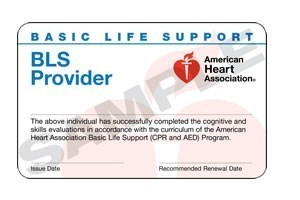Cpr Safety Services, LLC