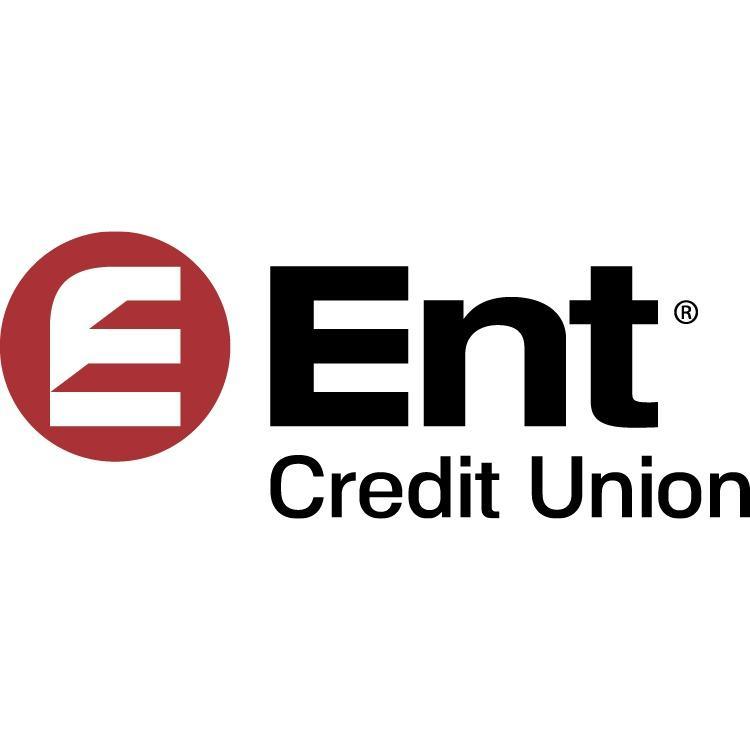 Ent Credit Union: Fountain Service Center