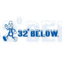 32 Below Inc