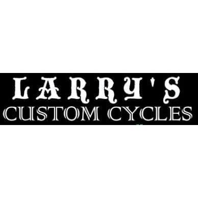 Larry 39 s custom cycle albuquerque new mexico nm for Custom jewelry albuquerque new mexico
