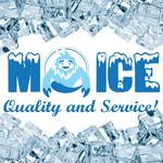 Mo Ice