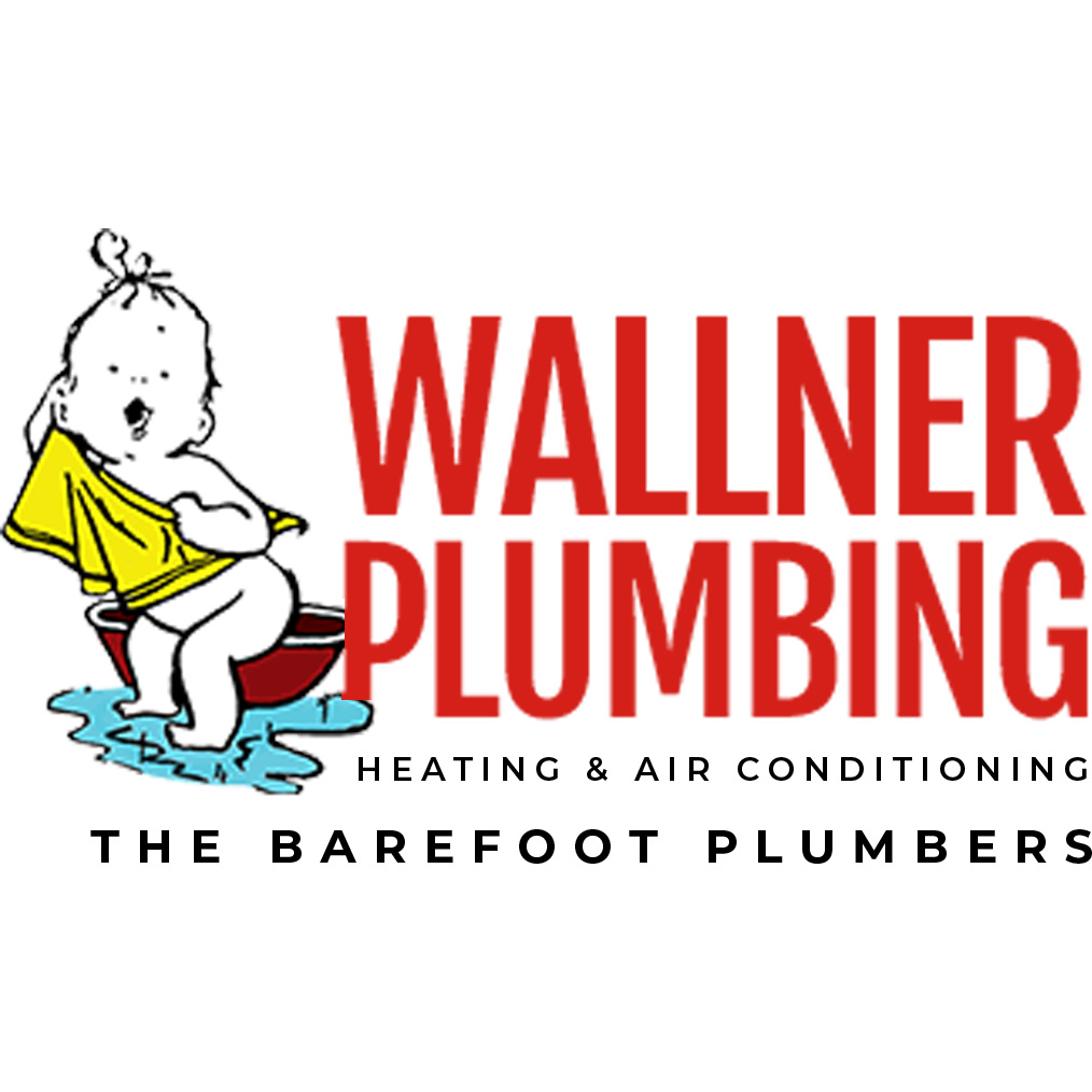 Wallner Plumbing Heating & Air - Redding, CA 96002 - (530)223-5622 | ShowMeLocal.com
