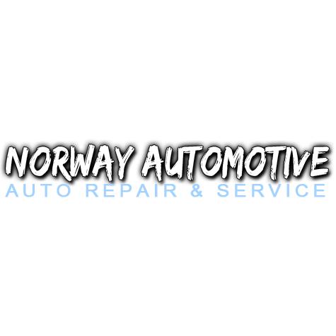 Norway Automotive
