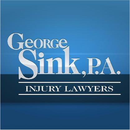 George Sink, P.A. Injury Lawyers - Greenville, SC - Attorneys