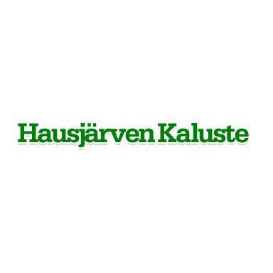 Hausjärven Kaluste Oy