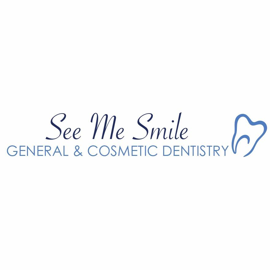 See Me Smile Dental - Santa Barbara, CA - Dentists & Dental Services