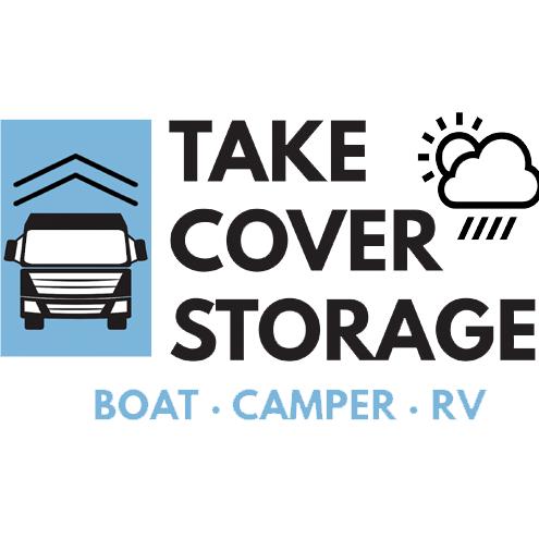 Take Cover Storage