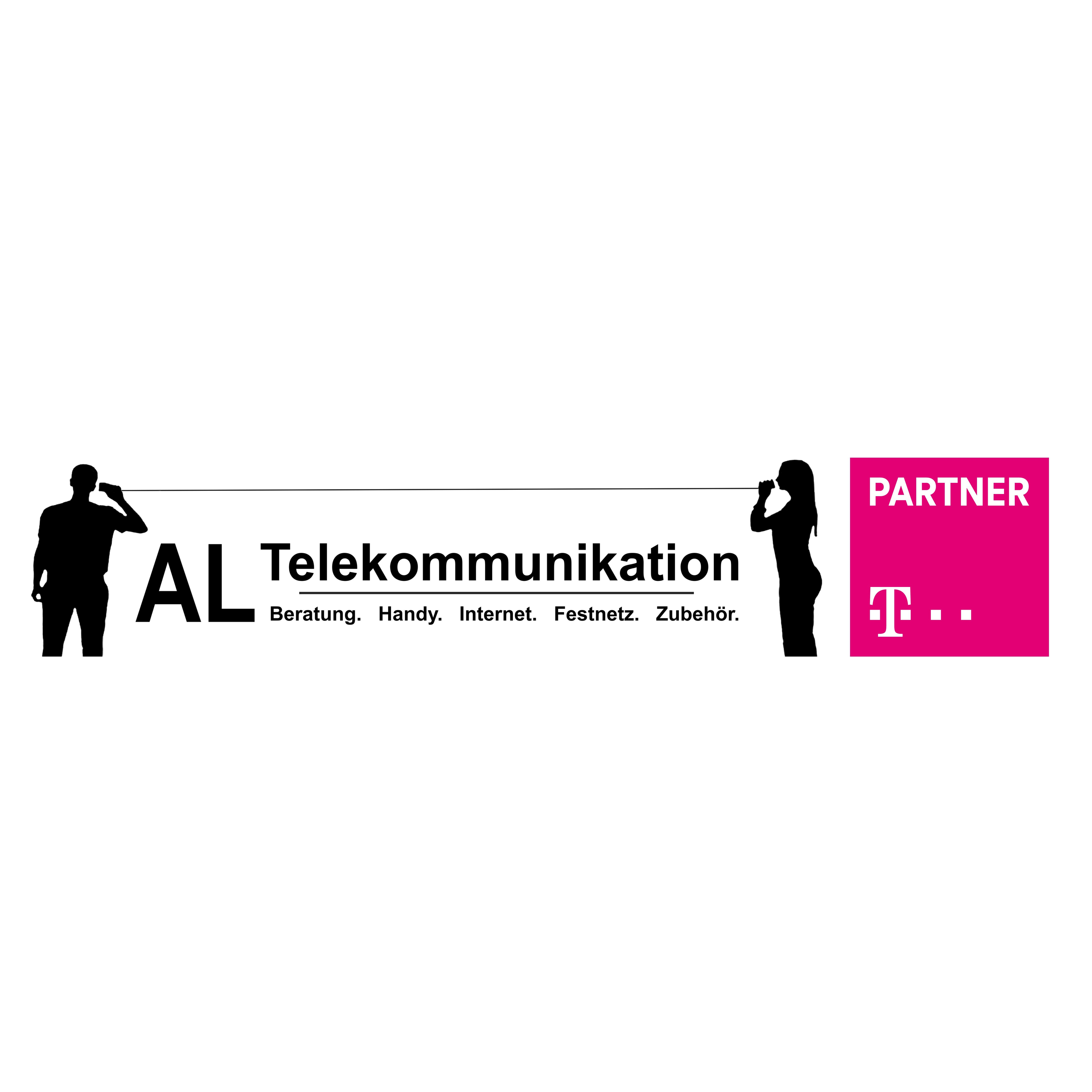 Bild zu AL Telekommunikation in Zossen in Brandenburg