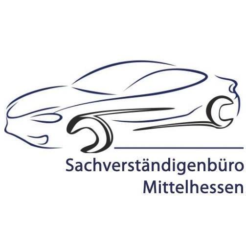 Sachverständigenbüro Mittelhessen
