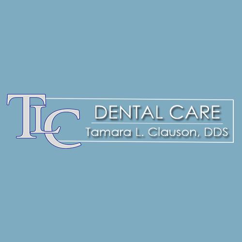 TLC Dental Care