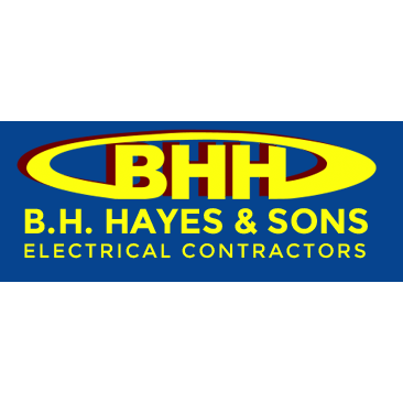 Electrician In Lancing Infobel United Kingdom