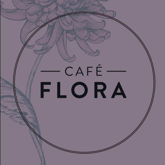 Bild zu Cafe Flora in Nürnberg