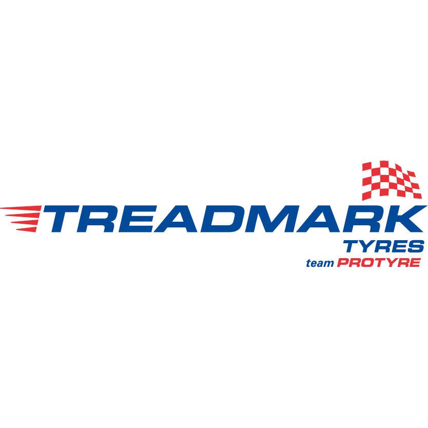 Treadmark Tyres - Team Protyre - Canterbury, Kent CT2 7PX - 01227 901507 | ShowMeLocal.com