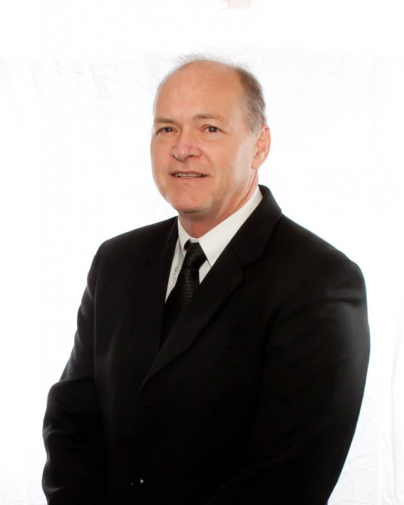 Fort Worth Bankruptcy Lawyer Richard Weaver & Associates
