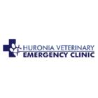 Huronia Veterinary Emergency Clinic