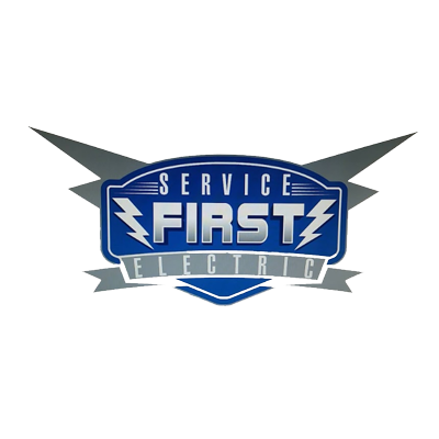 Service First Electric