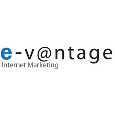 E-Vantage Internet Marketing