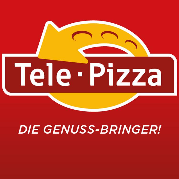 Bild der Tele Pizza