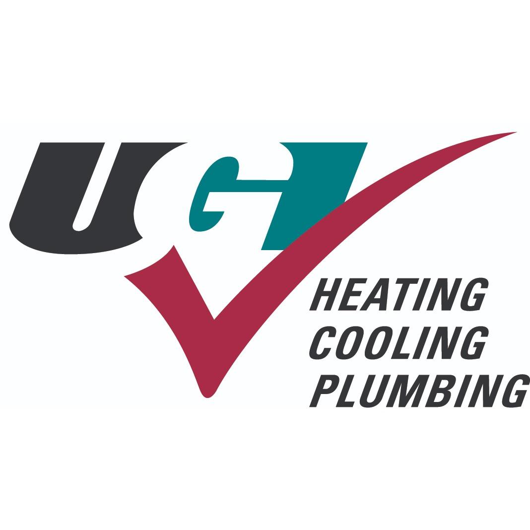UGI Heating, Cooling & Plumbing